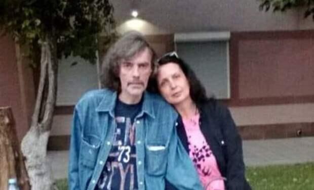 Вдова Дмитрия Писаренко рассказала о его последнем сообщении