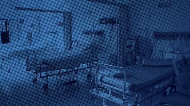 Мурашко назвал сроки появления коллективного иммунитета к COVID-19 в России