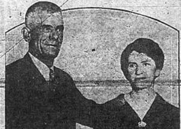 ТОП-10: Невероятные истории людей, переживших крушение Титаника
