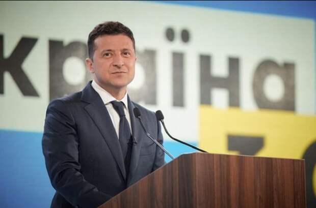 Украина получила неожиданный ответ на запрос о вступлении в НАТО