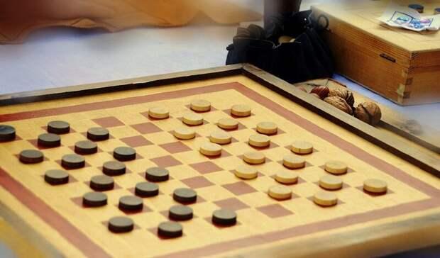 Власти Башкирии утвердили план мероприятий поразвитию шашечного спорта