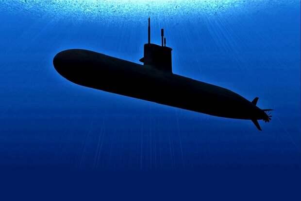 Почему НАТО целую неделю не может найти нашу «Варшавянку»?