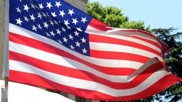 США выведут авианосец USS Nimitz из Персидского залива