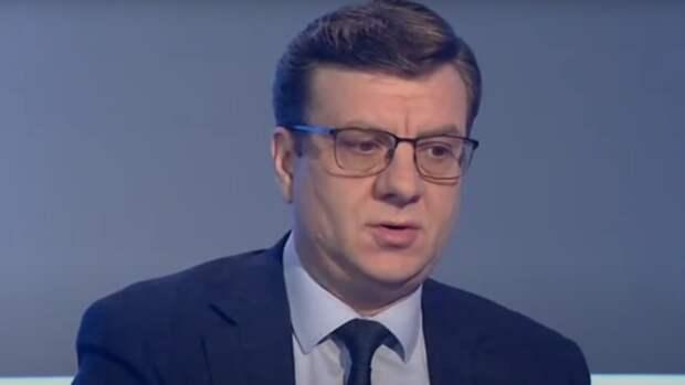 Глава Минздрава Омской области пропал на охоте