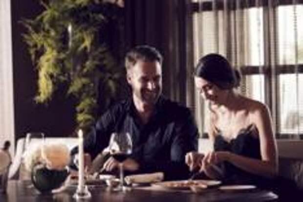 Four Seasons Cyprus подготовил праздничную программу к самому нежному празднику в году – Дню Святого Валентина