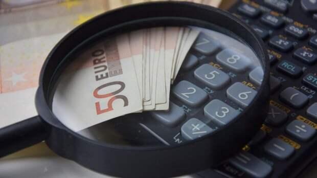 Экономисты спрогнозировали курс рубля на лето 2021 года