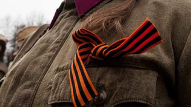 Мемориал военным врачам «Подвиг во имя жизни» открыли в Сочи после капитального ремонта