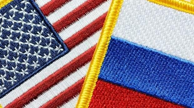 Саммиту быть: в Совбезе косвенно подтвердили согласие Путина на встречу с Байденом