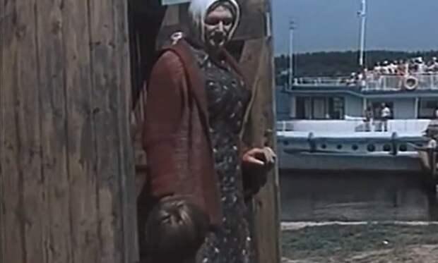 Как снимали «Деревенский детектив» и другие фильмы про Анискина