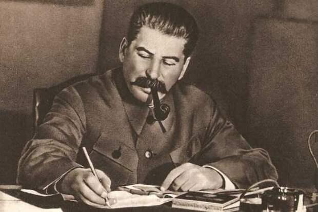 В Грузии потребовали восстановить памятник Сталину и наладить отношения с Россией | Русская весна