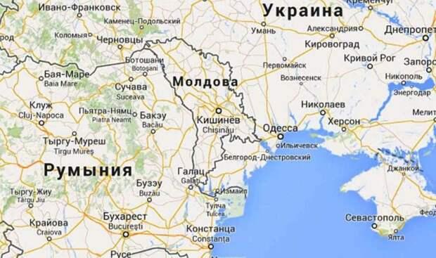 Россия должна быть готова к нейтрализации Румынии в критический момент – эксперт