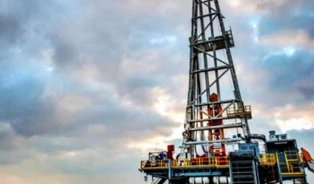 Zenith Energy прекратила добычу нефти вАзербайджане