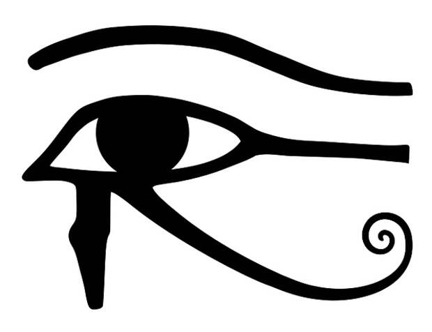 Самый точный Зодиак в мире - Египетский! А кто по нему Вы?