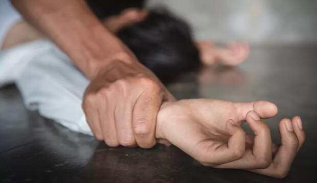 В Выборге беременная школьница обвинила парня в изнасиловании после отказа жениться