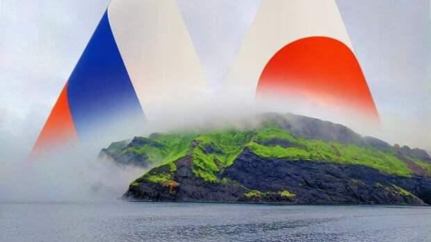 Вечный конфликт: хочет ли Япония подружиться с Россией
