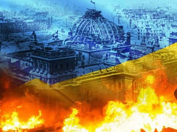 Украинский эксперт рассказал, когда Киев ощутит последствия встречи Путина и Байдена...