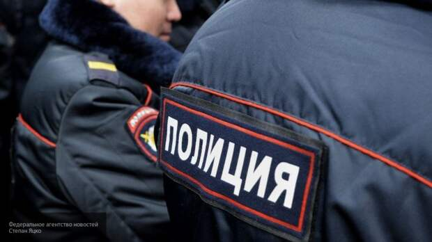 Перестрелка произошла рядом с шаурмичной в Петербурге