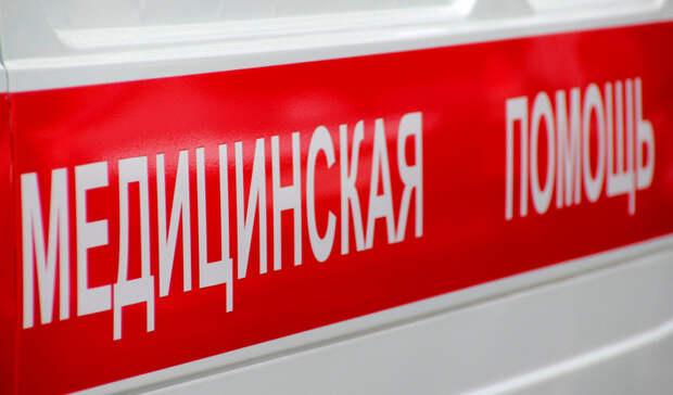 Вторник вКарелии: сильное потепление, стрельба вшколе итело мальчика