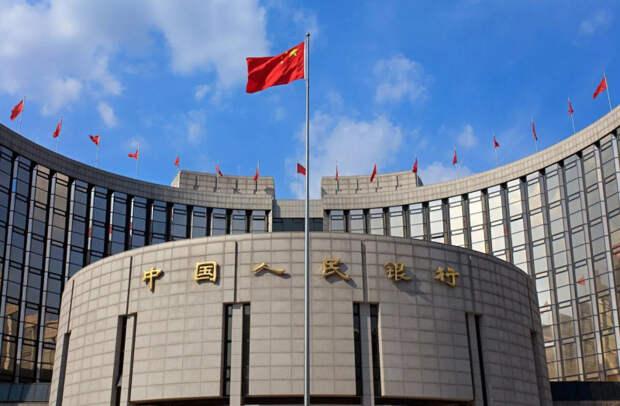 Хабаровск появится на новой купюре в 1000 юаней