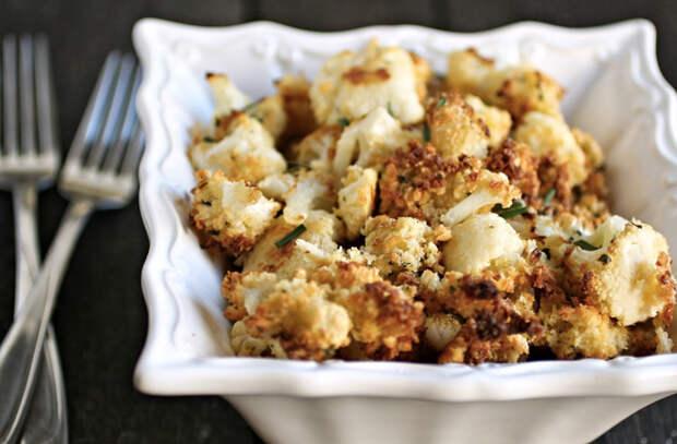 Заменяем картошку фри полезными гарнирами: жарим тыкву, морковь и цукини