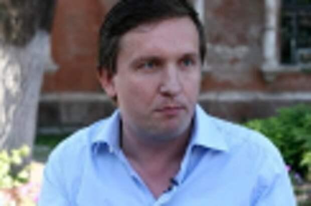 Экс-судьёй Новиковым вновь заинтересовались правоохранительные органы