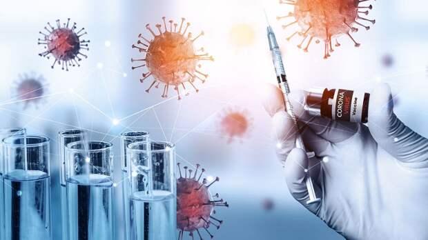 Почему кто-то устойчив к коронавирусу, а некоторые болеют повторно