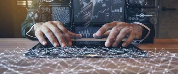 Платформа для аналитики внешних данных Explorium привлекла $75 млн