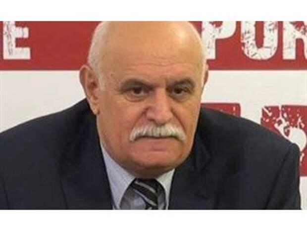 Вопрос для Гахария: Грузия готова войти в НАТО без Абхазии и Южной Осетии?