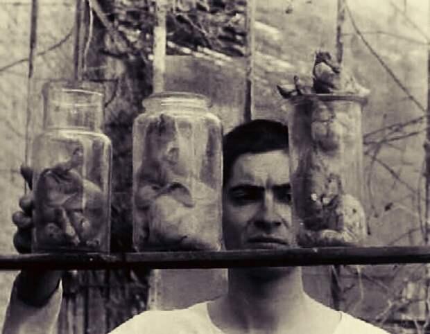 5 фильмов, которые сняли на грани фола
