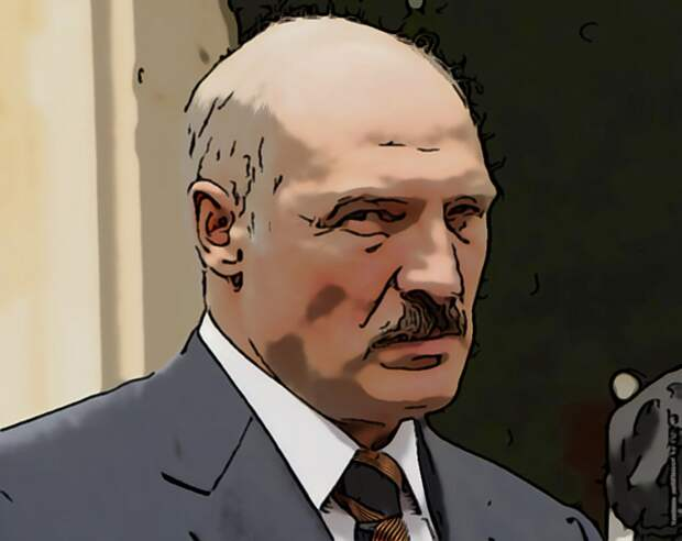 С пятого ноября, Лукашенко перестанет быть президентом Белоруссии