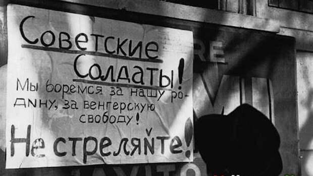 Крах международного коммунистического движения: как Москва своими руками уничтожала просоветские силы в Европе