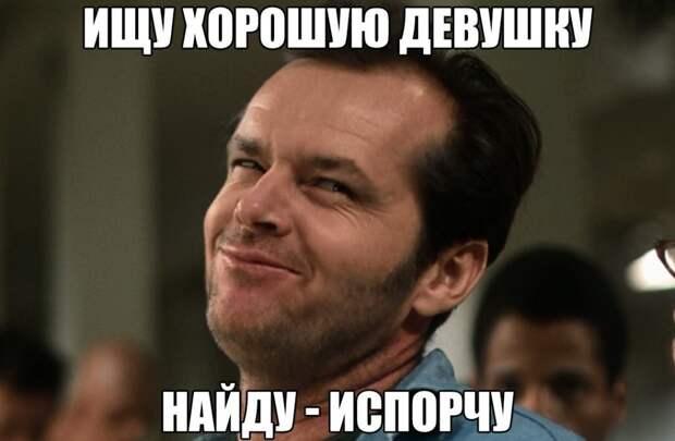 _O5jlioPBNM