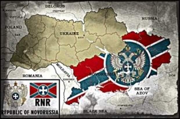 Ищенко назвал причины, которые останавливают Россию от включения Юга Украины в состав РФ