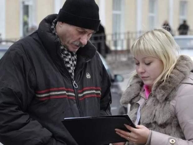 День Победы – не их праздник Украинцы больше одобряют запрет Георгиевской ленты и провозглашение «бойцов УПА»* защитниками независимости