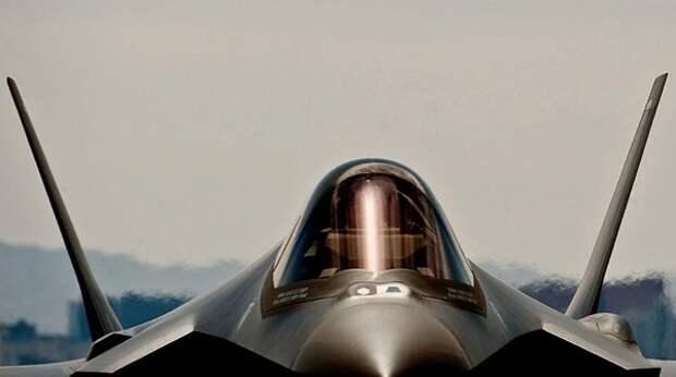 Пентагон пообещал оставить Турцию без вооружения, если она купит российские С-400