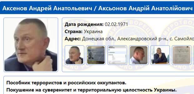 На выборах в Раду победил мэр-сепаратист