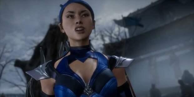 Эд Бун пообещал анонсировать новых бойцов в Mortal Kombat 11 на этой неделе