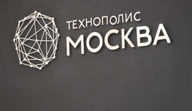 Производитель обрабатывающих инструментов из ОЭЗ «Технополис Москва» увеличил выручку почти в 1,5  раза