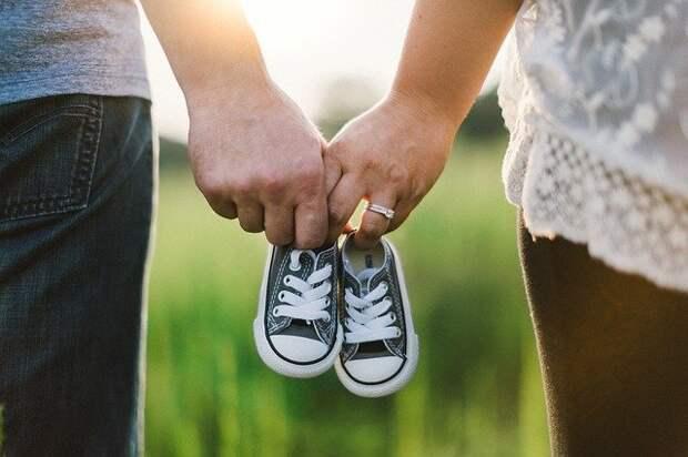 Психолог из Щукина даст полезные советы родителям по воспитанию детей