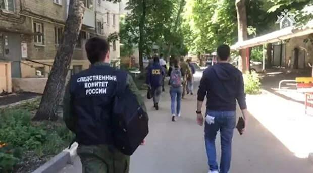 """""""Курируют с Украины"""": кто подбивает российских подростков на экстремизм"""