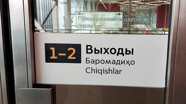 Мигранты присосались к России.Мэрия Москвы зазывает иностранных мигрантов, обещая им по 20 тыс руб за каждого рожденного здесь ребенка