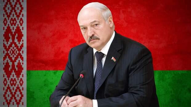 Беларусь: трагедия маленькой страны, пытающейся сохранить свой суверенитет