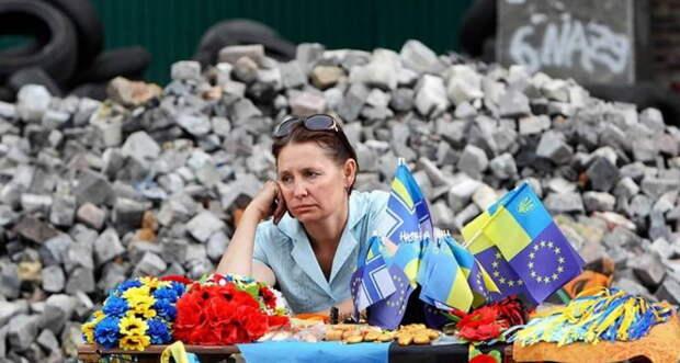 Гибридное издевательство: Россия и США сравняли счет в игре «Забей на Украину»