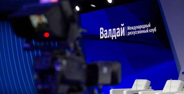 Сатановский: европейцам не нравятся «лекарства», которые они выписали России