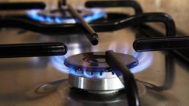 Японский эксперт Сугиура назвал Россию надежным поставщиком газа
