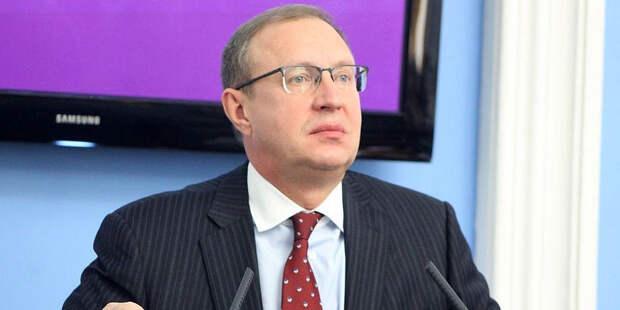 Пермь прощается с мэром?