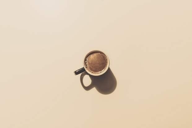 Какой кофе идеально подходит вам по характеру?