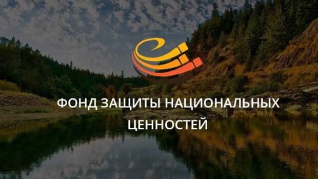 Прогнозируемо: Шугалей отреагировал на санкции против ФЗНЦ со стороны Вашингтона