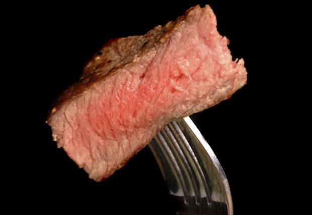 Источники протеина для роста мускулов