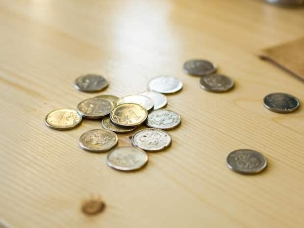 ПФР назвал размер пенсий участников ВОВ